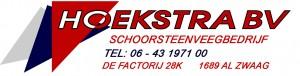 Hoekstra Logo BV