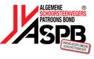 aspb-logo[1]