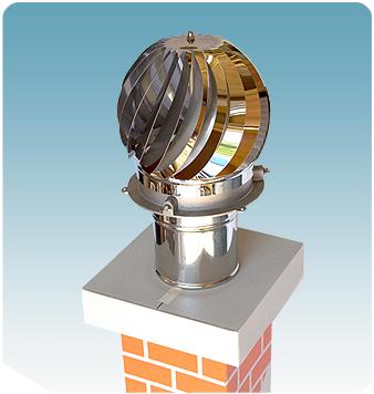 rotormaster-aspirotor