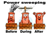 power-sweeping[1]